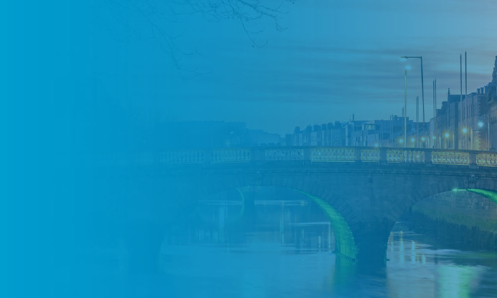 Digitization, Technologies, and More at 2019 ISPE Europe Annual Conference