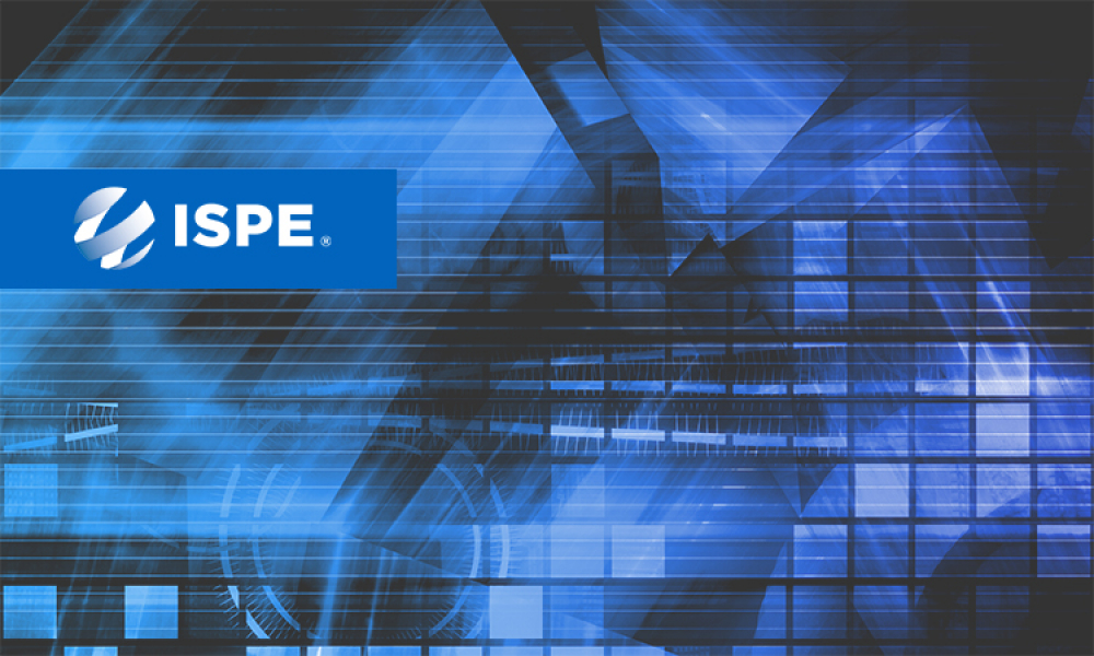 ISPE Input to NASEM study on Identifying Innovative Technologies to Advance Pharmaceutical Manufacturing