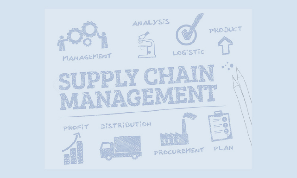 Learn How Key Pharma Manufacturers & Suppliers are Dealing with Supply Chain Issues