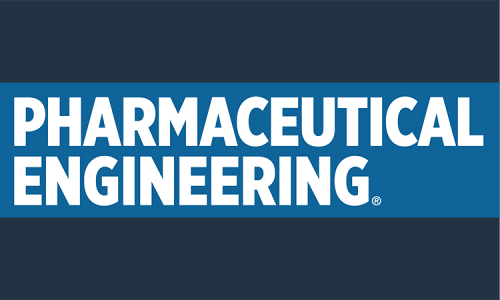 Read, Learn, Innovate: Pharmaceutical Engineering® Top 5 Online Articles in April 2021