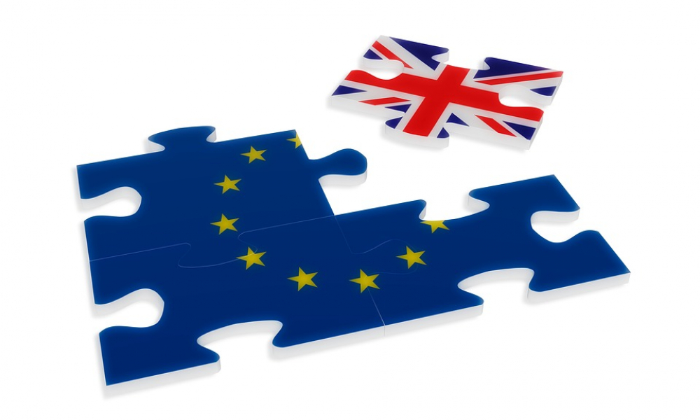 Brexit: Economic Operators Registration and Identification Number and Duties and Taxes