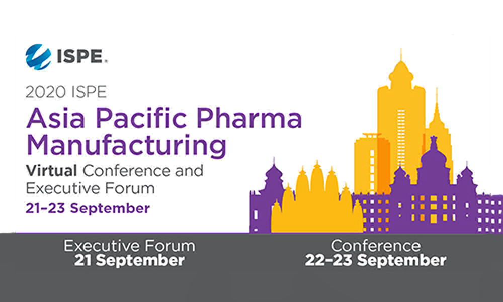 ISPE Assembles FDA & MHRA Experts to Discuss Pharmaceutical Supply Chain Trends, Challenges, & Solutions