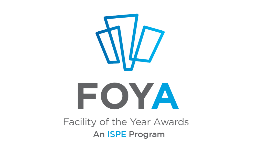 Facility of the Year Awards (FOYA)