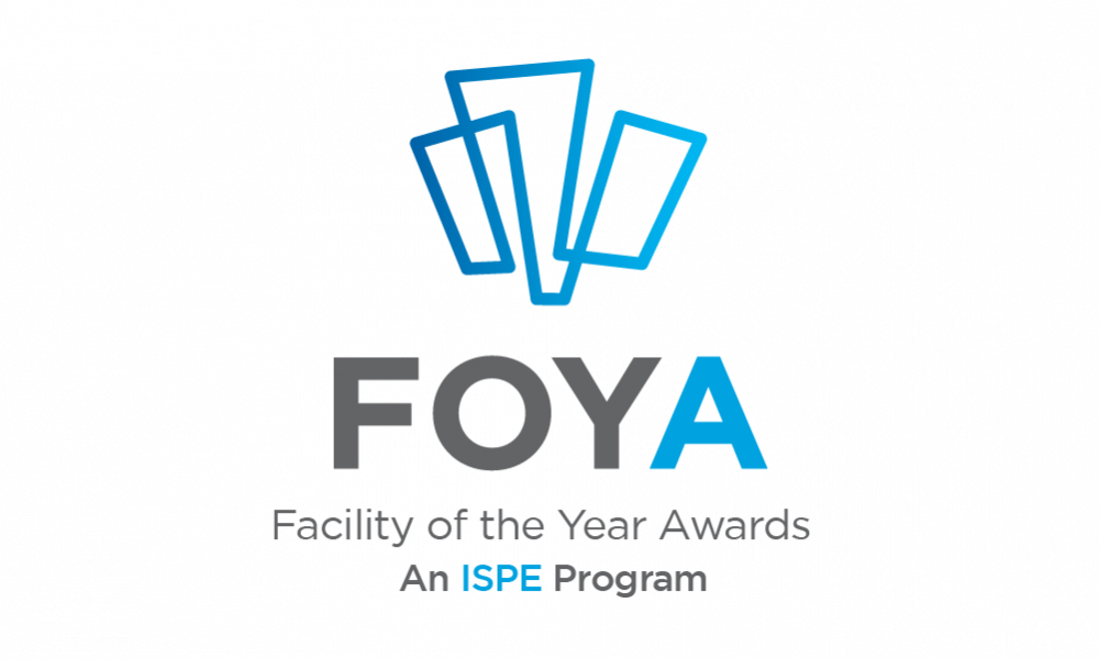 2011 FOYA Category Winners