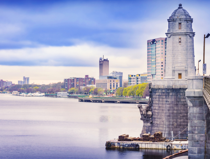 2019 ISPE Biopharma Manufacturing Conference in Boston, MA