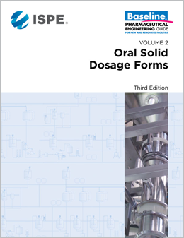 Baseline Guide Vol 2: Oral Solid Dosage Forms 3rd Edition