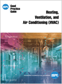 ISPE_good_practice_guide_heating_ventilation_ac.png