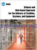 science_risk-based_approach_delivery_facilities_systems_equipment.png