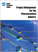 project_management_pharma_ind.png