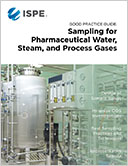 sampling_pharma_water_steam_process_gases.jpg