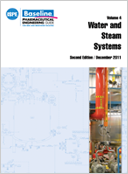water_steam_systems_baseline_guide_2nd.png