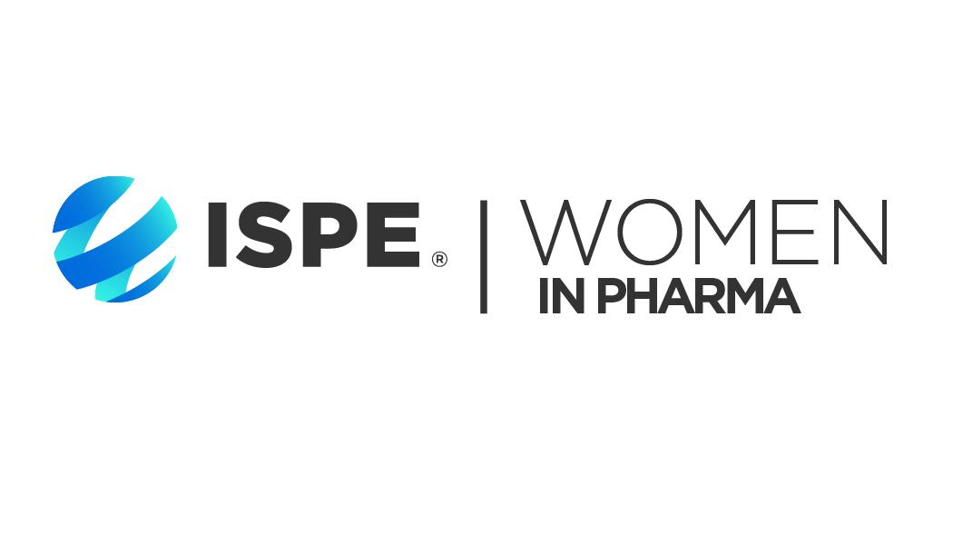 Women in Pharma® Brochure