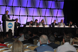 Global Regulatory Town Hall - Annual Meeting 2015