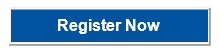 Register Now - 2016 ISPE Annual Meeting & Expo